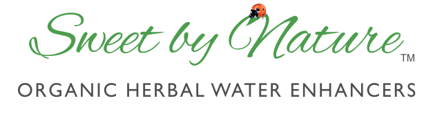 Sweet by Nature Inc. | Herbal Water Enhancers