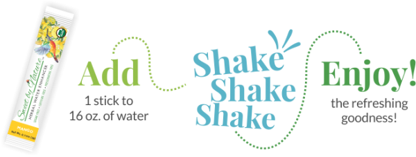 home directions add shake stir 6